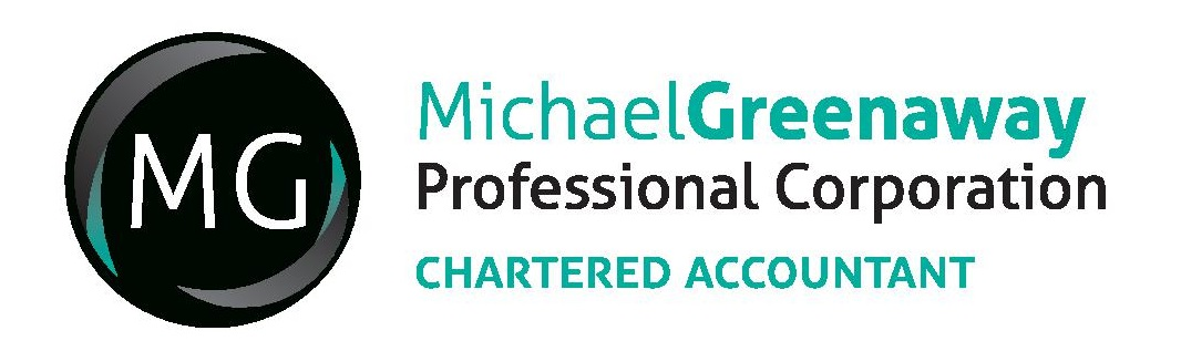 Michael Greenaway Professional Corporation